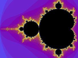 800px-blue-gold_mandelbrot_set