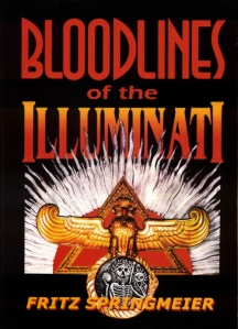 bloodlines-of-the-illuminati_fritz-springmeier2