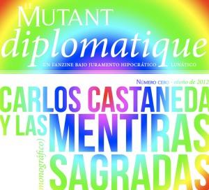 MK-Castaneda-pt-2