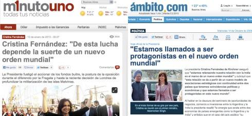 CFK-Nuevo-Orden-Mundial